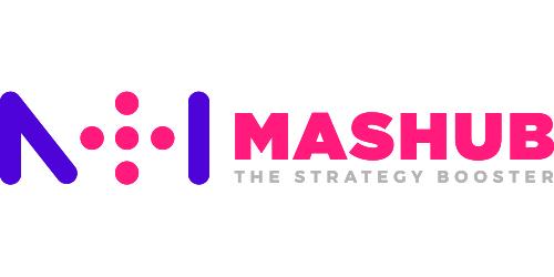 Mashub Colorato CWS