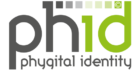 Logo Phid originale - Partner