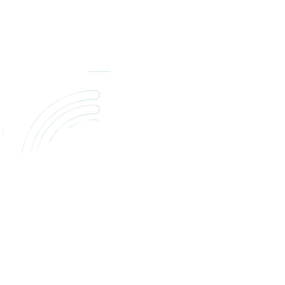 Eco_della_Stampa_Bianco