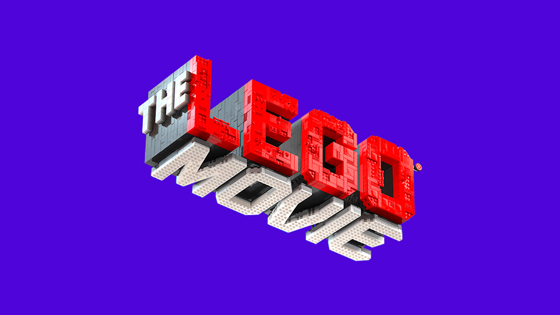 Lego Movie Branded Content Marketing